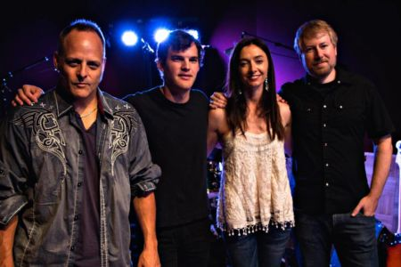 Kara Grainger Band