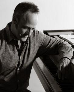 Scott Healy