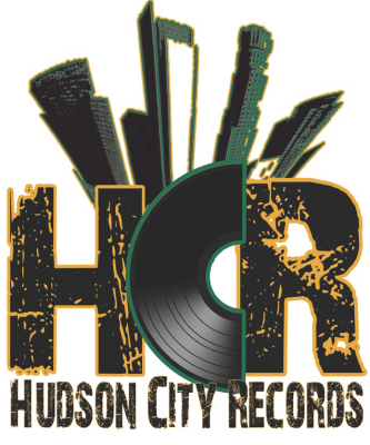 Hudson City Records